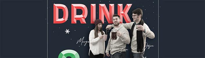 Drink Gallery