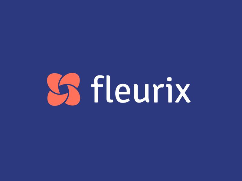Fleurix Conference 2019