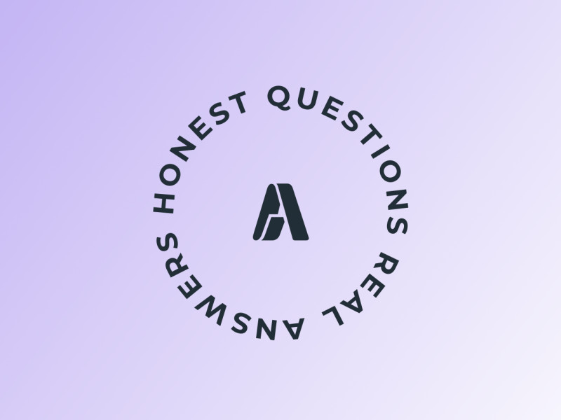 Team Questions & Answers